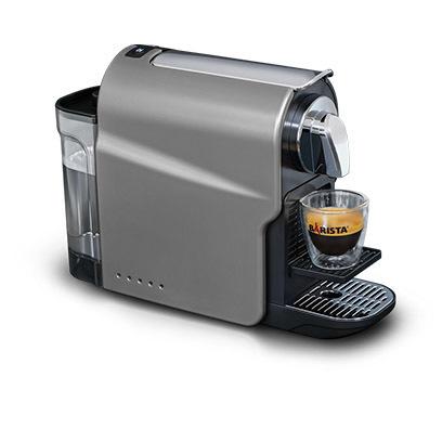 Barista-Coffee-Machine-Ora-Rose-