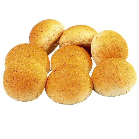 Mini-Special-Bread-X-6