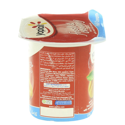 Yoplait-Full-Cream-Apricot-Fruit-Yoghurt-120g