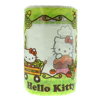 Hello Kitty Kitchen Towel 150 Sheet