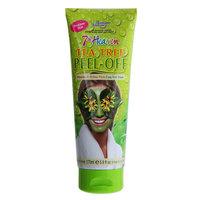 Montagne Jeunesse 7th Heaven Tea Tree Peel-Off Face Mask 175ml