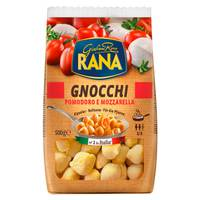Rana Tomato Filled Gnocchi 500g