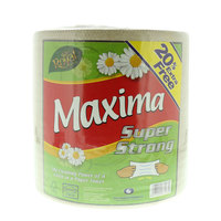 Royal Maxima Paper Towel (280X1Ply)