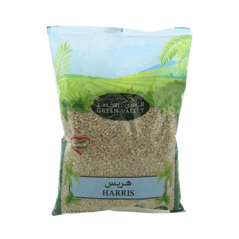 Green-Valley-Harris-1kg