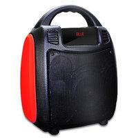 SonicGear Bluetooth Speaker Boombox