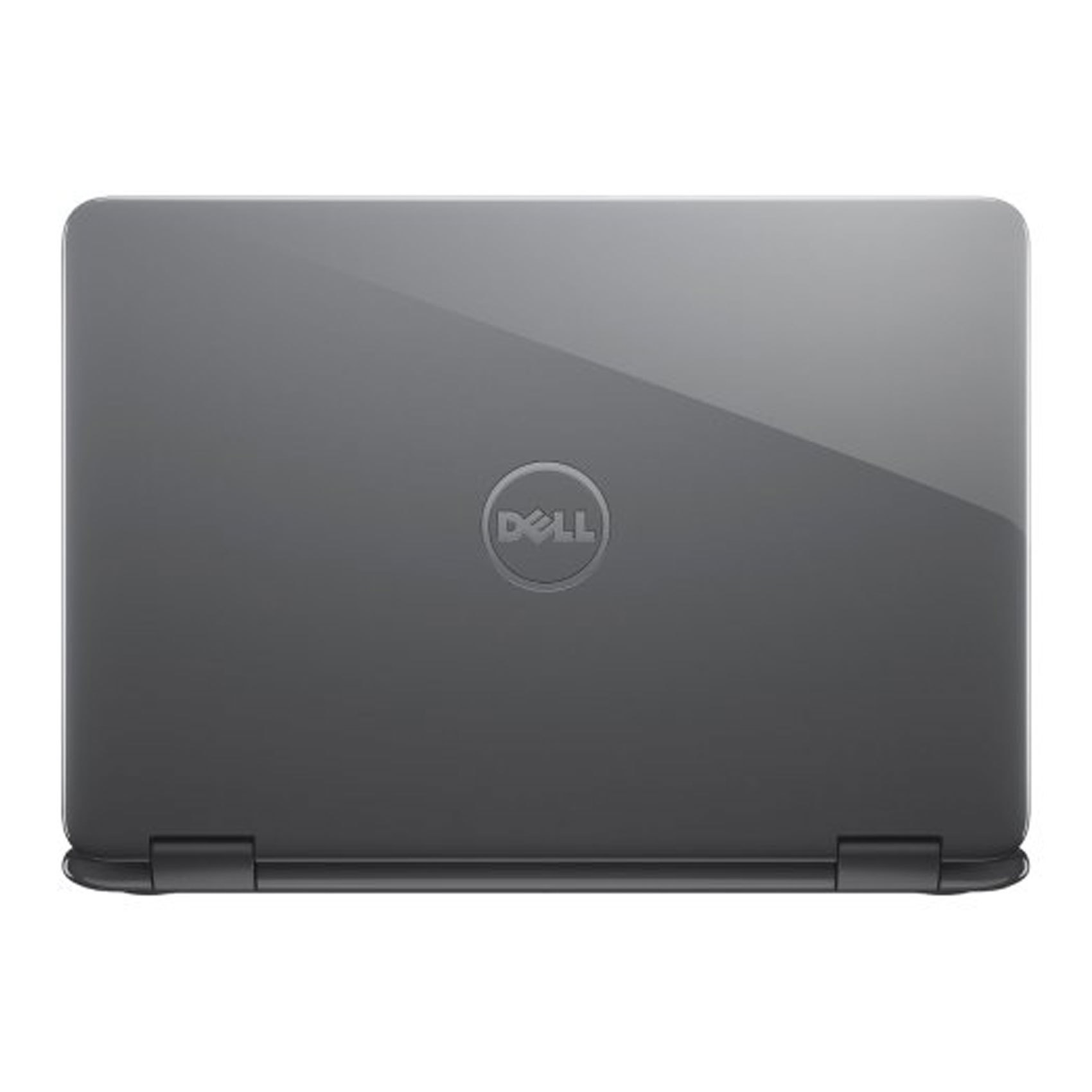 DELL 2IN1 3168GY CELN3060/2/32/11.6