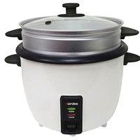 Aardee Rice Cooker ARRC-1001D