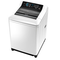 Panasonic 11.5KG Top Load Washing Machine NAF115A1