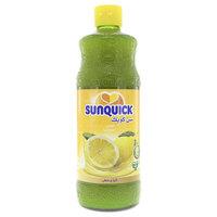 Sunquick Lemon Drink Concentrate 840ml