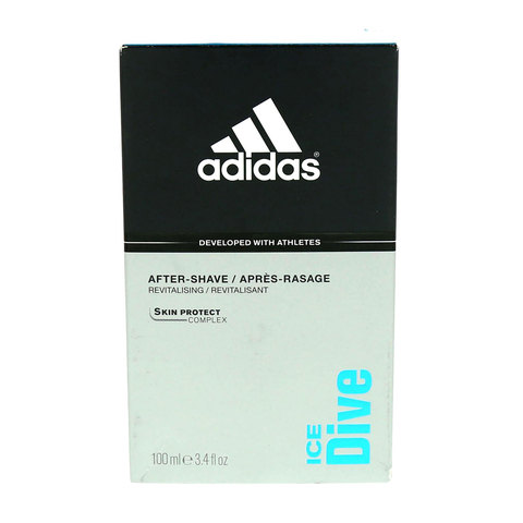 Adidas-After-Shave-Revitalisant-100ml