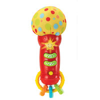 Winfun Baby Rock Star Microphone