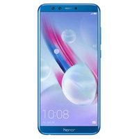 Honor 9 Lite Dual Sim 4G 32GB Blue