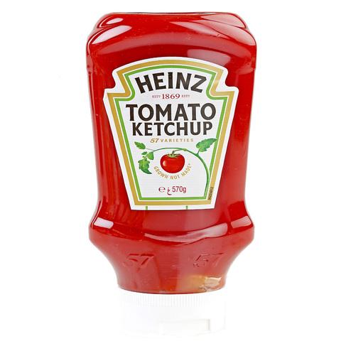 Heinz-Tomato-Ketchup-570g