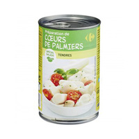 Carrefour Palm 400GR