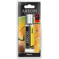Areon Air Freshener Melon Perfume 35 Ml