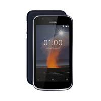 Nokia Smartphone 1 TA1047 Dual Sim Dark Blue