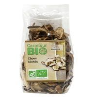 Carrefour Bio Cep Mushroom 30g