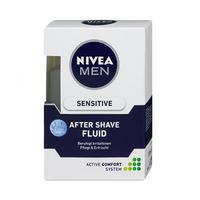 Nivea After shave Lotion Sensitive 100ML