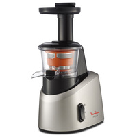 Moulinex Juice Extractor ZU255B27