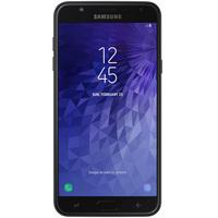 Samsung Galaxy J7 Duo Dual Sim 32GB 4G Black