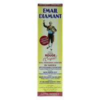 Email Diamant Whiter & Brighter Original Toothpaste 50ml