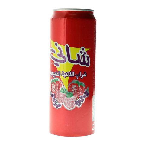 Shani-Fruit-Flavor-Drink-355ml