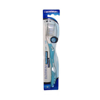 Elgydium Toothbrush Whitening Soft