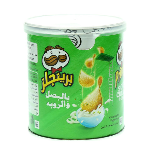 Pringles-Sour-Cream-&-Onion-Potato-Chips-40g