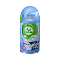 Air Wick Freshmatic Odor Stop Refill Mountain Air 250ML