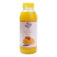 Barakat Fresh Mango Juice 500ml