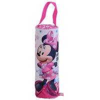 Minnie - Pencil Case Bk