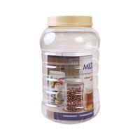 Milton Plastic Jar 5000 Ml