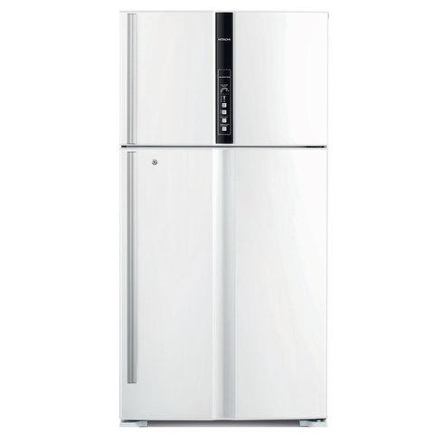 Hitachi-910-Liters-Fridge-RV910-PUK-TWH