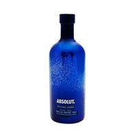 Absolut Vodka 40%V Alcohol 75CL