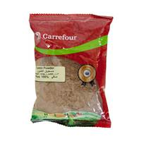 Carrefour Cumin Powder 200g