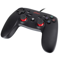 Genesis GamePad P65 For PS3/PC