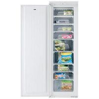 Candy Built-in Freezer 228 Liter CFF03550E