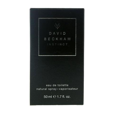 David-Beckham-Intinct-Vaporisateur-50ml