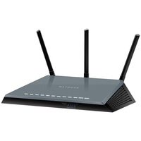 Netgear Wireless Router AC1750 R6400-100UKS