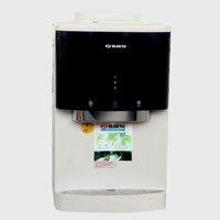 Elekta Water Dispenser EWD-725 + Al Ain Water Gift Vouchers Worth AED 50