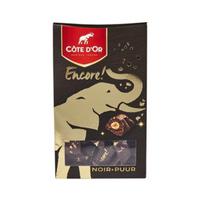 Cote Dor Encore Noir 139GR