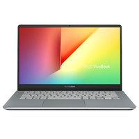 "Asus Notebook S430 i7-8565 16GB RAM 1TB Hard Disk+256GB SSD 14"" Screen"