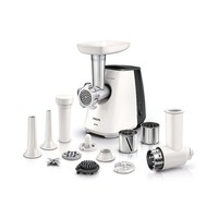 Philips Meat Grinder HR2713