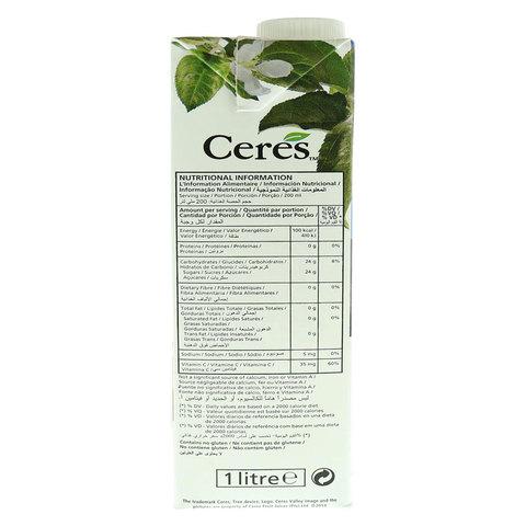 Ceres-Passion-Fruit-Juice-Blend-1L