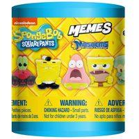 Mash'Ems Spongebob Squarepants Memes