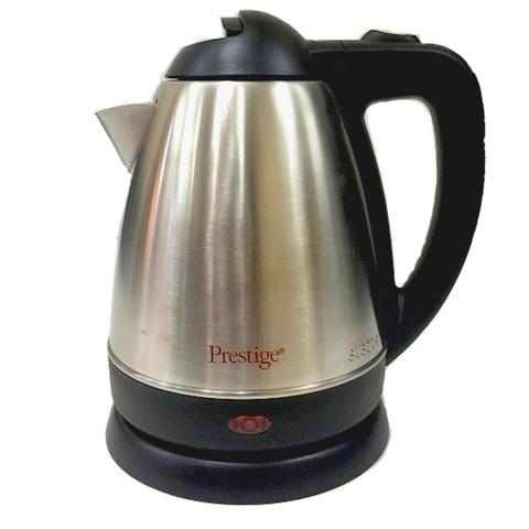 Prestige-Kettle-PR54933