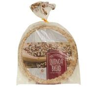 Modern Bakery Quinoa Bread 240g