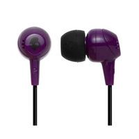 Skullcandy Earphone JIB S2DUDZ-042 Purple