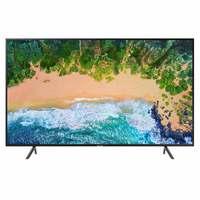 """Samsung UHD TV 55"""""""" NU7100KXZN"""