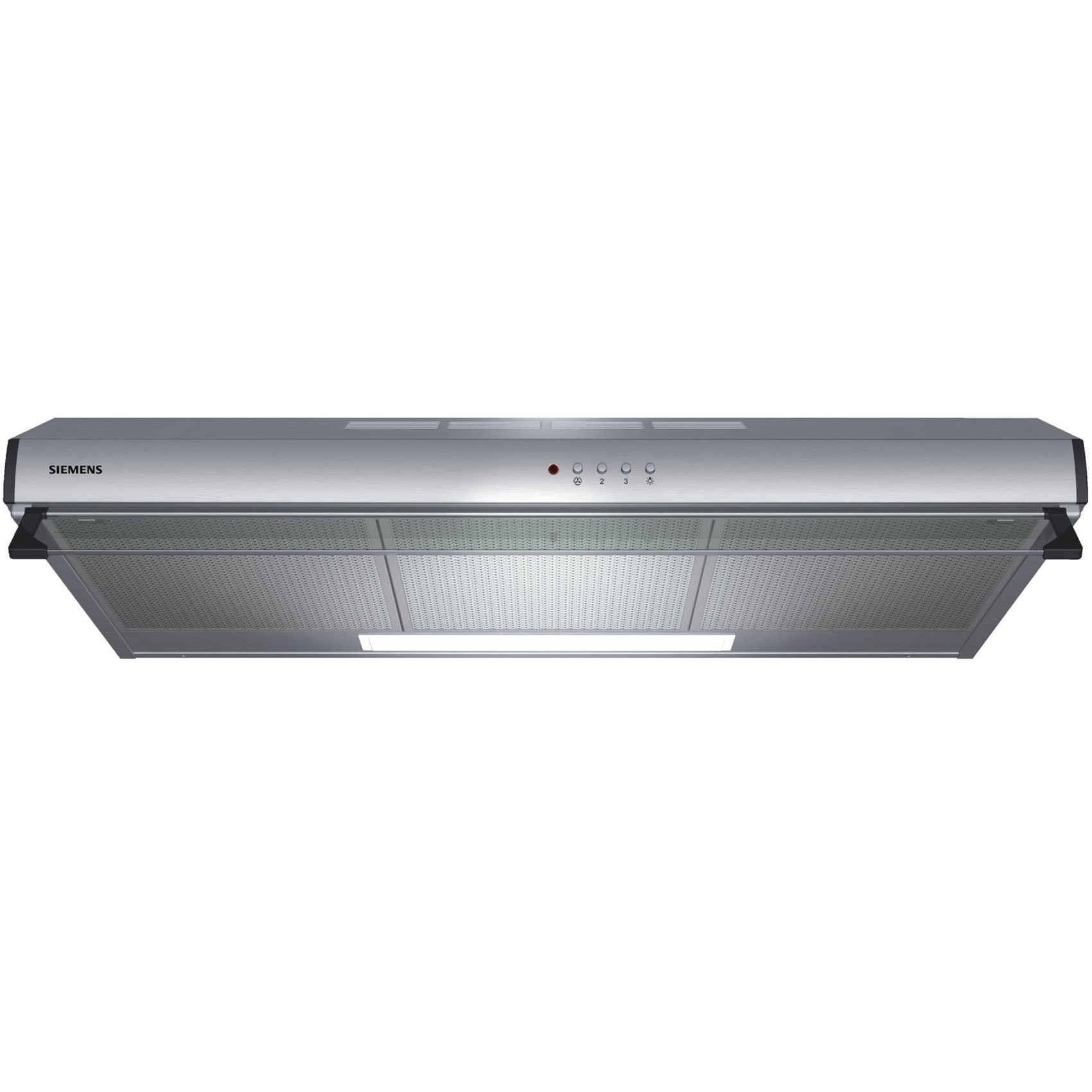 SIEMENS BUILT-IN HOOD LU26150GB 90C